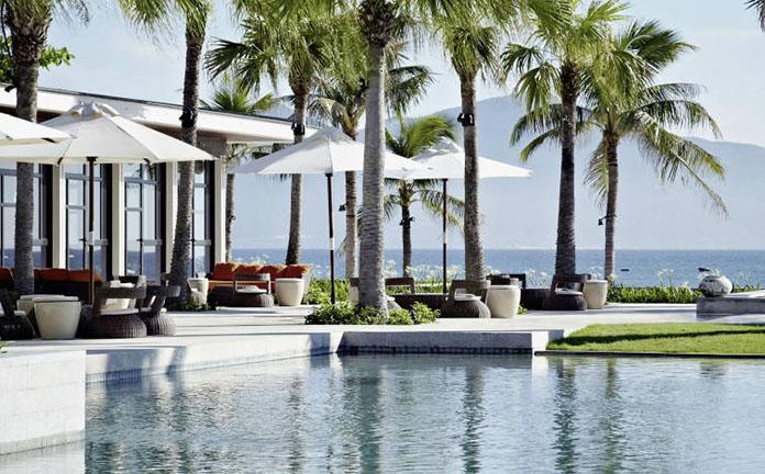 Hyatt-Regency-Resort-da-nang