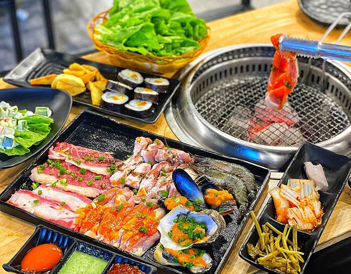 thit-nuong-bbq-1